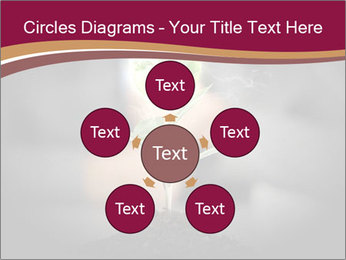 0000074145 PowerPoint Templates - Slide 78
