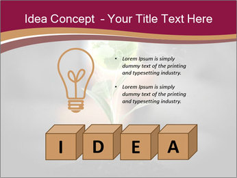 0000074145 PowerPoint Templates - Slide 80