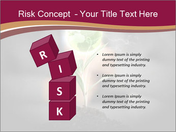 0000074145 PowerPoint Templates - Slide 81