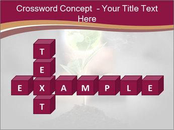 0000074145 PowerPoint Template - Slide 82