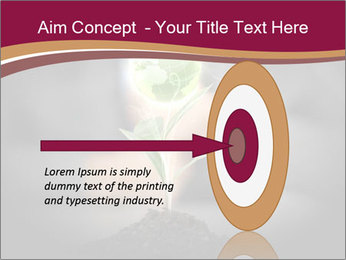 0000074145 PowerPoint Templates - Slide 83