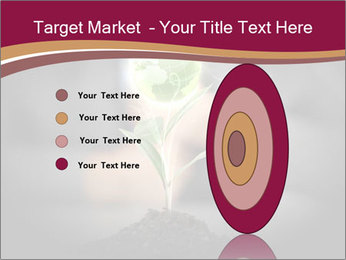 0000074145 PowerPoint Template - Slide 84