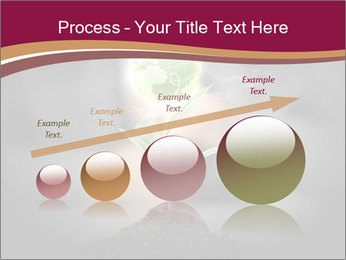 0000074145 PowerPoint Templates - Slide 87