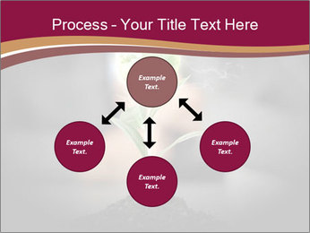 0000074145 PowerPoint Templates - Slide 91