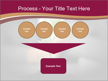 0000074145 PowerPoint Templates - Slide 93