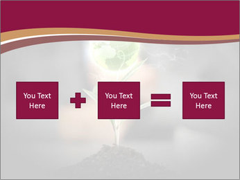 0000074145 PowerPoint Template - Slide 95