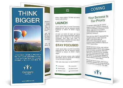 0000074146 Brochure Templates