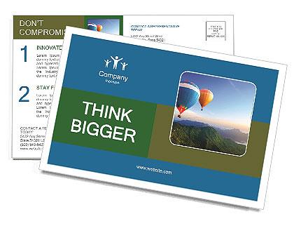 0000074146 Postcard Template