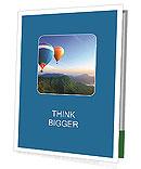 0000074146 Presentation Folder