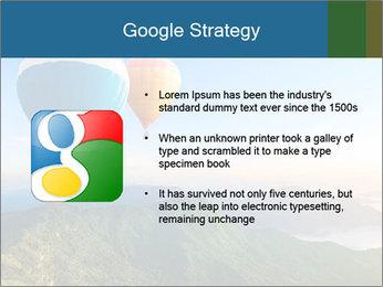 0000074146 PowerPoint Templates - Slide 10