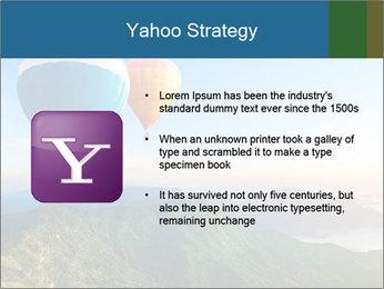 0000074146 PowerPoint Templates - Slide 11