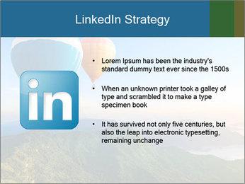 0000074146 PowerPoint Templates - Slide 12