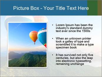 0000074146 PowerPoint Templates - Slide 13