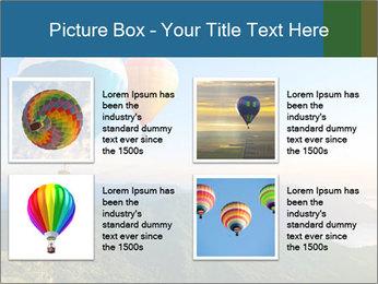 0000074146 PowerPoint Templates - Slide 14