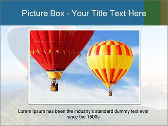 0000074146 PowerPoint Templates - Slide 15