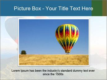 0000074146 PowerPoint Templates - Slide 16