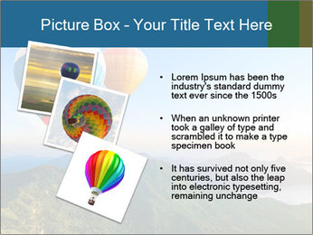 0000074146 PowerPoint Templates - Slide 17