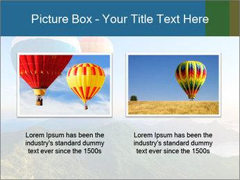 0000074146 PowerPoint Templates - Slide 18