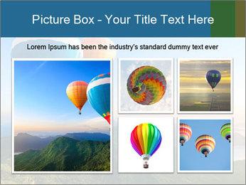 0000074146 PowerPoint Templates - Slide 19