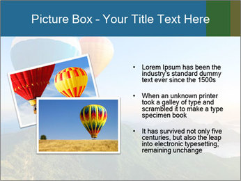 0000074146 PowerPoint Templates - Slide 20