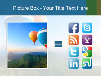 0000074146 PowerPoint Templates - Slide 21
