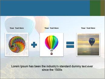 0000074146 PowerPoint Templates - Slide 22