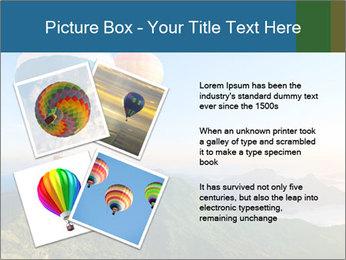 0000074146 PowerPoint Templates - Slide 23