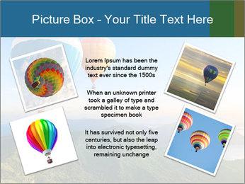 0000074146 PowerPoint Templates - Slide 24