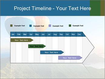 0000074146 PowerPoint Templates - Slide 25