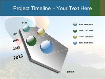 0000074146 PowerPoint Templates - Slide 26