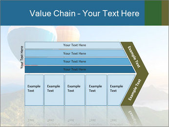 0000074146 PowerPoint Templates - Slide 27