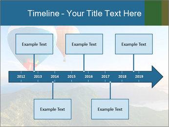 0000074146 PowerPoint Templates - Slide 28