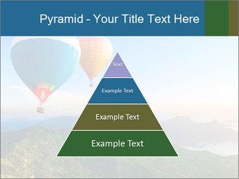 0000074146 PowerPoint Templates - Slide 30