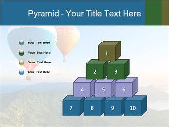 0000074146 PowerPoint Templates - Slide 31