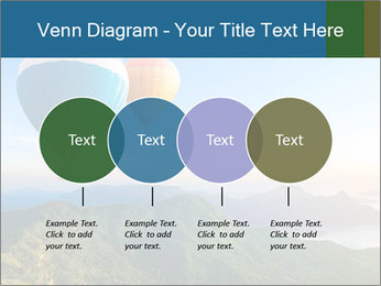 0000074146 PowerPoint Template - Slide 32