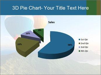 0000074146 PowerPoint Templates - Slide 35
