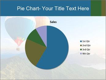 0000074146 PowerPoint Templates - Slide 36
