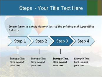 0000074146 PowerPoint Templates - Slide 4