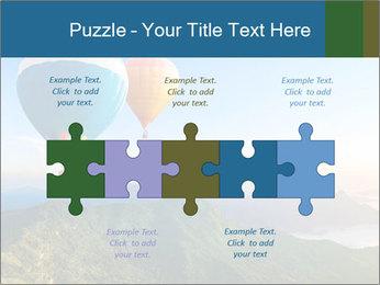 0000074146 PowerPoint Templates - Slide 41