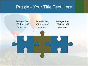 0000074146 PowerPoint Templates - Slide 42