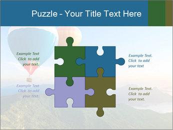 0000074146 PowerPoint Templates - Slide 43