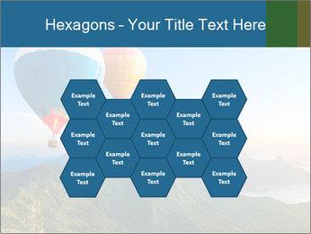 0000074146 PowerPoint Templates - Slide 44