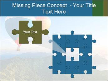 0000074146 PowerPoint Templates - Slide 45