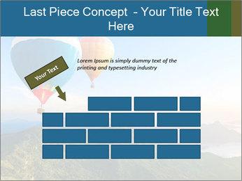 0000074146 PowerPoint Templates - Slide 46