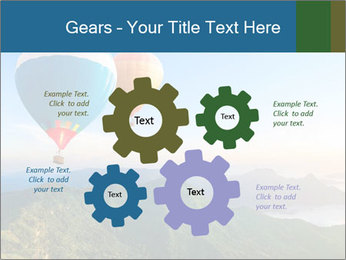 0000074146 PowerPoint Templates - Slide 47
