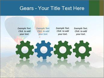 0000074146 PowerPoint Templates - Slide 48