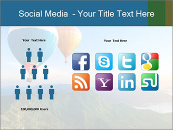 0000074146 PowerPoint Templates - Slide 5