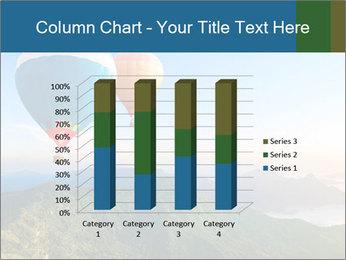 0000074146 PowerPoint Templates - Slide 50