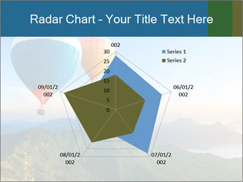 0000074146 PowerPoint Templates - Slide 51