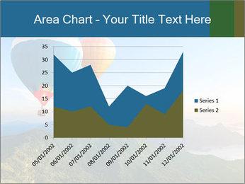 0000074146 PowerPoint Templates - Slide 53